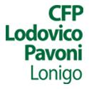 CFP LUDOVICO PAVONI