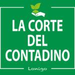 Fiera di Lonigo 24/27 Marzo 2017 – La Corte del Contadino