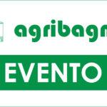 Analisi insilati presso Agribagnolo | agosto 2021