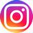 Seguici sui social! Instagram Agribagnolo