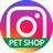 Seguici sui social! Instagram Agribagnolo Shop