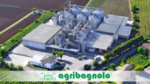 Agribagnolo Foto Area