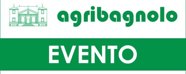 Analisi insilati presso Agribagnolo | agosto 2020